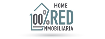 100% Home Red Inmobiliaria