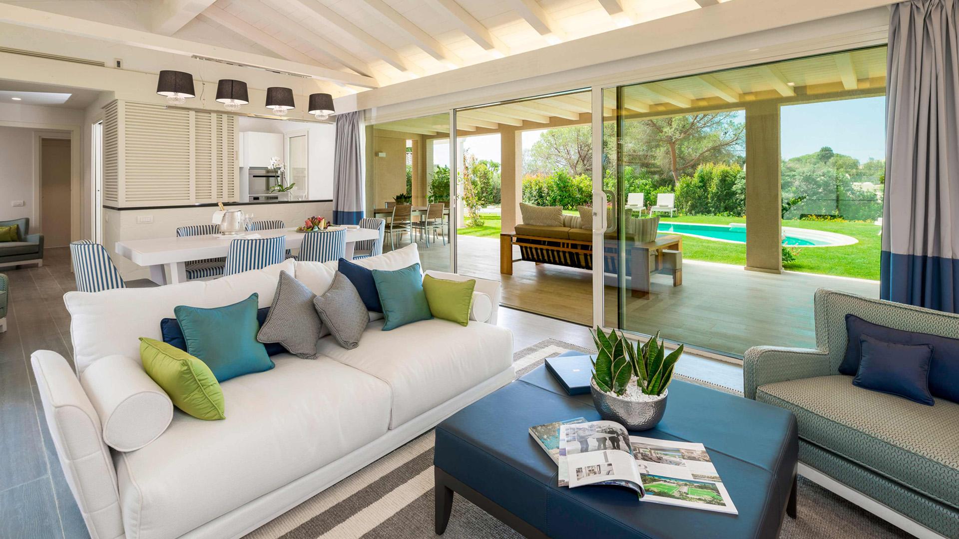 100% Home Inmobiliaria